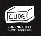 Jugendtreff Cube
